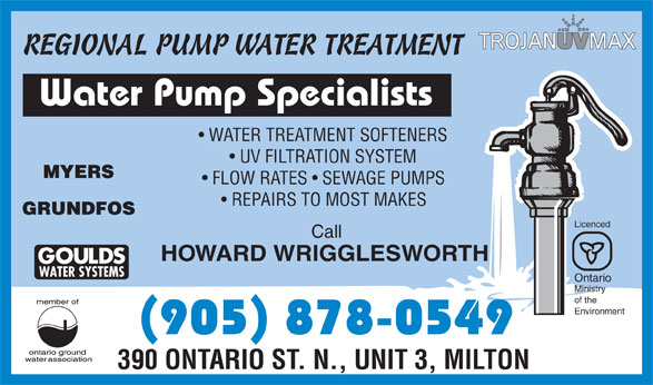 Sewage Pumps Ontario Submersible Effluent