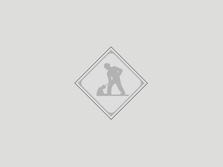 Durabond Products Ltd (416-759-4474) - Display Ad -