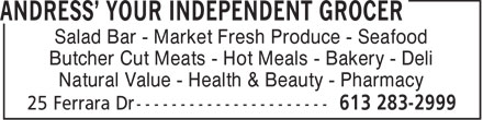 Health Food Stores Smiths Falls