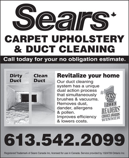 Carpet Cleaning Air Duct Cleaning Upholstery Cleaning And Html Autos Weblog