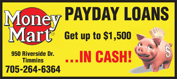 Ontario payday loan review