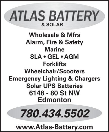 Atlas California Trading Inc. - Santa Ana , CA - Business Data