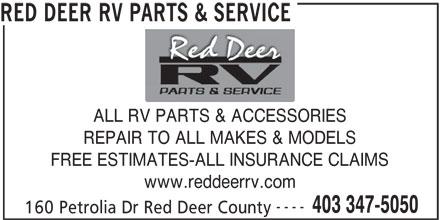 Resume help red deer ab