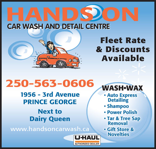 Chemical Guys Canada  Professional Auto Detailing