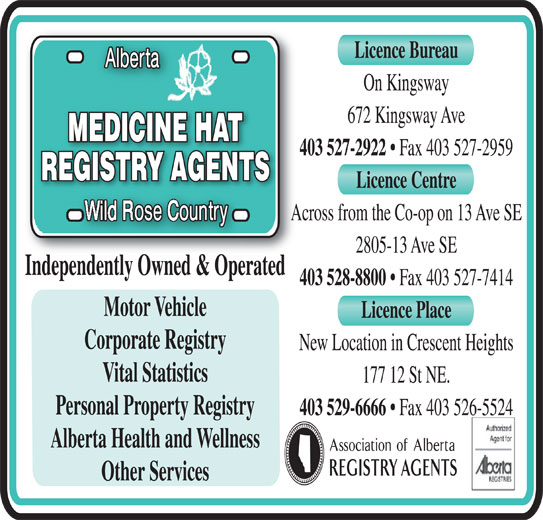 Medicine hat resume writing service