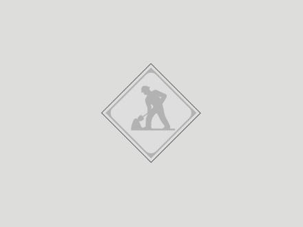 Couvreurs de l'Est (514-643-3232) - Annonce illustrée======= - Toiture de tous genres Ventilation Facilité de paiement Puits de lumière Garantie écrite Déneigement Estimation gratuite Couvreur certifié Établit les standards Résidentiel - Commercial - Industriel 514643-3 232 Téléc.: (514) 648-9616 9140 Pascal Gagnon Montréal * Anciennement de la rue Paul-Pau et Broadway www.lecouvreur.ca R.B.Q. 8301-9455-47