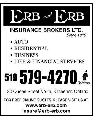 quality underwriting services london ontario Canada life in the community community development, and social services ontario learn more rates and values.