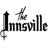 logo The Innsville